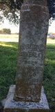 Robert C Beverly