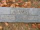 CPL John Calvin Adams