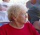 Dorothy Joan <I>Risser</I> Gatlin