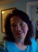 Susan Stariha