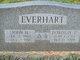Dorothy Louise <I>Derby</I> Everhart