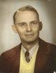 """Lorenzo Warren """"L.W."""" Cottle, Jr"""
