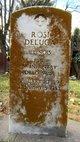 Rose Deluca
