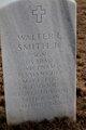 Walter L. Smith, Jr