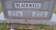 Erlene <I>Holifield</I> Blackwell