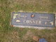 Junior O. Conner