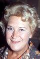 Profile photo:  Mollie Sugden