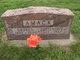 Florence E. <I>Stanser</I> Amack