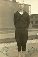 Profile photo: Chief Robert Conway Martin