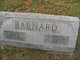 Profile photo:  Ann Elizabeth <I>Roberts</I> Barnard