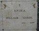 Carol Ann <I>Iannello</I> Spina