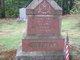 Profile photo:  Harriett A. <I>Farrington</I> Abbott