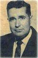 Profile photo:  G. D. Phillips