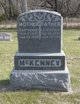 Profile photo:  A C McKenney, Sr