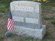 Lucille Virginia <I>Church</I> Reynolds