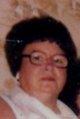 Profile photo:  Ada Elizabeth <I>Carper</I> Henthorn