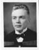 Erwin Ronald Nelson