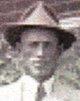 Lester J Flynn