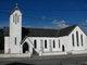 Saint Agatha's Church