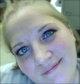 Liz Holder