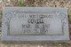 Lois L. <I>Whittemore</I> Covell