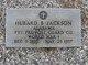 PVT Hubbard Broxton Jackson