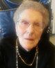 Phyllis Maxine <I>Bogaards</I> Fath