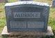 William Oscar Aldridge