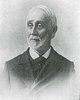 George Dodd Armstrong