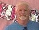 Donald Huffman