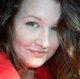 Melissa Kent