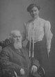 Joseph Herman Flugel