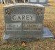 Ellen L. <I>Johnson</I> Carey