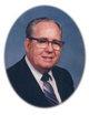 """Dr George Edward """"Eddie"""" Baggett"""