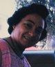 Profile photo:  Betty Marie Albright