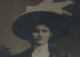 Mabelle M. <I>Edwards</I> Rose