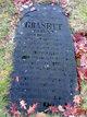 Profile photo:  Henrietta Susannah Grasett