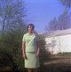 Profile photo:  Elinor Nellie <I>Thompson</I> Brooks