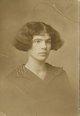 Profile photo:  Ida Meryl <I>Cook</I> Bongard