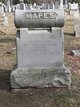Franklin Mapes