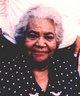 Isabel M. Trejo