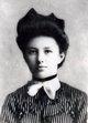 Profile photo:  Blanche Hattie <I>Roberts</I> Snider