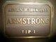 Alvan Hyde Armstrong