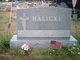 Gertrude D. <I>Soy</I> Halicki