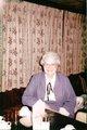 Beatrice M. Rinehart