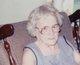 Mabel Nora <I>Humes</I> Thompson