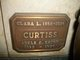 Profile photo:  Adele Alice <I>Curtiss</I> Shinn