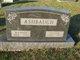 Mildred Isadore <I>Clark</I> Ashbaugh