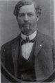 William Henry Tamplin