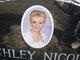 Profile photo:  Ashley Nicole Spiegel
